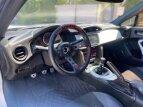 2014 Subaru BRZ for sale 101590438