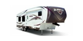 2014 SunnyBrook Raven 3250RE specifications