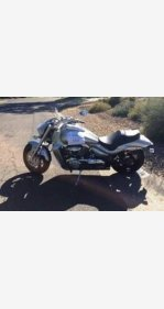 2014 Suzuki Boulevard 1800 for sale 200649413