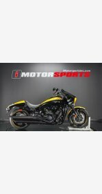 2014 Suzuki Boulevard 1800 for sale 200699568