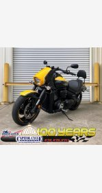2014 Suzuki Boulevard 1800 for sale 200700015