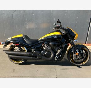 2014 Suzuki Boulevard 1800 for sale 200702388