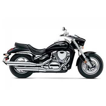 2014 Suzuki Boulevard 800 for sale 200584684