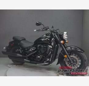 2014 Suzuki Boulevard 800 for sale 200627533