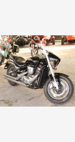 2014 Suzuki Boulevard 800 for sale 200650414