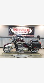 2014 Suzuki Boulevard 800 for sale 200873996