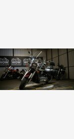 2014 Suzuki Boulevard 800 for sale 200935724