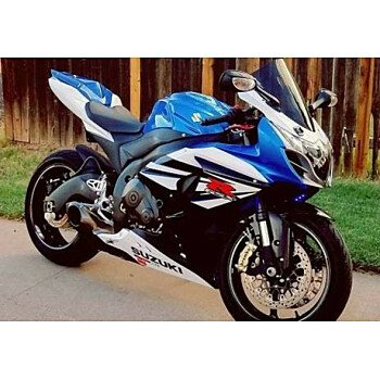 2014 Suzuki GSX-R1000 for sale 200567877