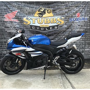 2014 Suzuki GSX-R1000 for sale 200651431