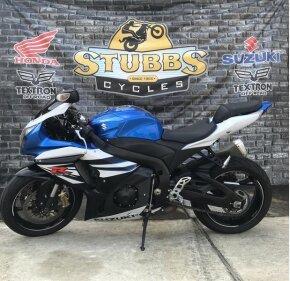 2014 Suzuki GSX-R1000 for sale 200651431