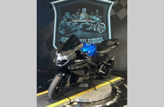 2014 Suzuki GSX-R1000 for sale 200871593