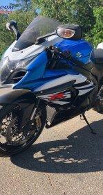 2014 Suzuki GSX-R1000 for sale 200907586