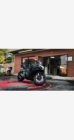 2014 Suzuki GSX-R1000 for sale 201008074