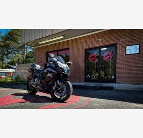 2014 Suzuki GSX-R1000 for sale 201075358