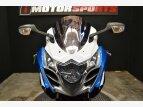 2014 Suzuki GSX-R1000 for sale 201078474