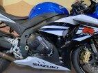 2014 Suzuki GSX-R1000 for sale 201097395