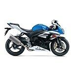2014 Suzuki GSX-R1000 for sale 201184357