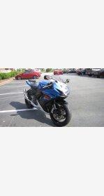 2014 Suzuki GSX-R600 for sale 200559515