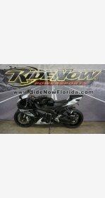 2014 Suzuki GSX-R600 for sale 200584974