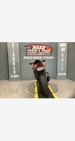 2014 Suzuki GSX-R600 for sale 200794736
