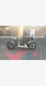 2014 Suzuki GSX-R600 for sale 200946125