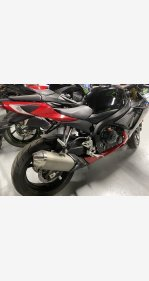 2014 Suzuki GSX-R750 for sale 200944521