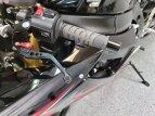 2014 Suzuki GSX-R750 for sale 201095422