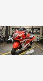 2014 Suzuki Hayabusa for sale 200790300