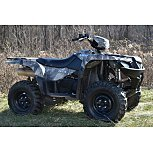 2014 Suzuki KingQuad 750 for sale 200667868