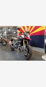 2014 Suzuki V-Strom 1000 for sale 200656981