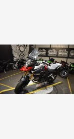 2014 Suzuki V-Strom 1000 for sale 200671607