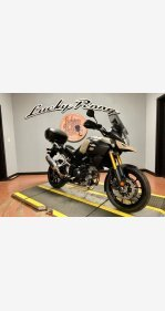 2014 Suzuki V-Strom 1000 for sale 200924881