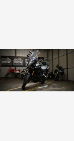 2014 Suzuki V-Strom 1000 for sale 200935727