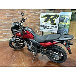 2014 Suzuki V-Strom 650 for sale 201077344
