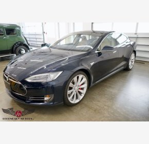 2014 Tesla Model S for sale 101425992