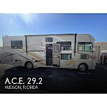 2014 Thor ACE for sale 300290250
