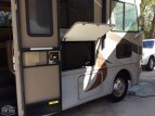2014 Thor ACE for sale 300290685