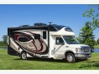 2014 Thor ACE for sale 300307031
