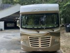 2014 Thor ACE for sale 300319927