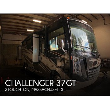 2014 Thor Challenger for sale 300278299
