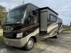 2014 Thor Challenger for sale 300281386