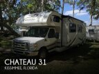 2014 Thor Chateau for sale 300264877