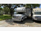 2014 Thor Chateau for sale 300320651