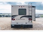 2014 Thor Chateau for sale 300322717
