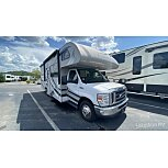2014 Thor Chateau for sale 300326035