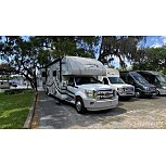 2014 Thor Chateau for sale 300330083