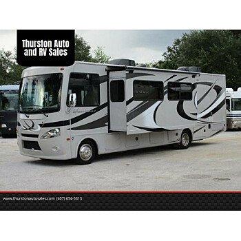 2014 Thor Hurricane for sale 300175442