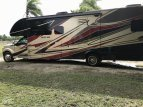 2014 Thor Outlaw for sale 300214458