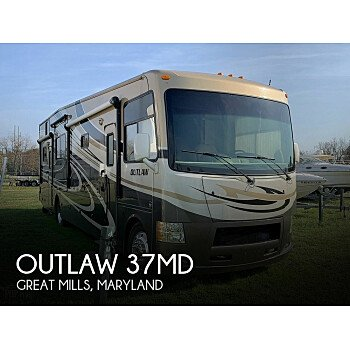 2014 Thor Outlaw for sale 300273822
