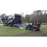 2014 Thor Outlaw 37LS for sale 300275100